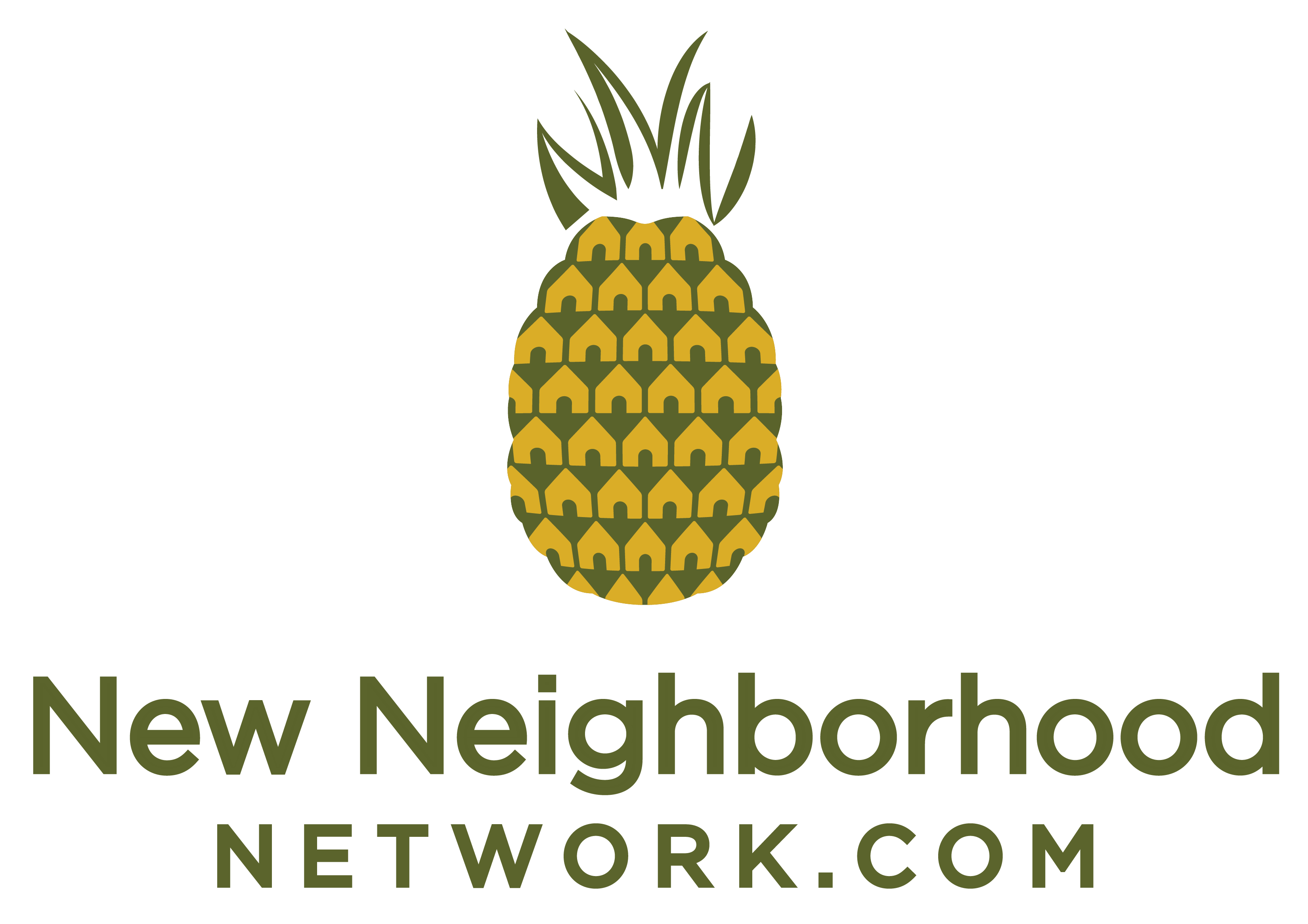 New Neighborhood Network